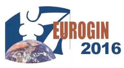 Mezinárodní multidisciplinární kongres EUROGIN 2016